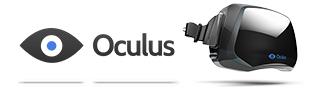 oculust-rift
