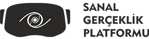 Sanal Gerçeklik Platformu