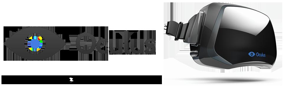 logo_oculust